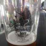 Vaso Feria Cerveza