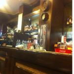 Foto di Fizz Bar