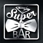 Super Bar