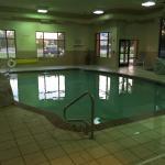 Photo de Hampton Inn & Suites Boise/Nampa at the Idaho Center