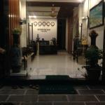 Photo of Souvenir Nha Trang Hotel
