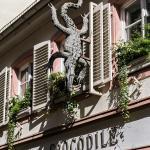 Au Crocodile Strasbourg (149748150)