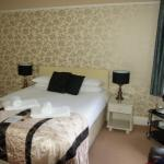Photo of Eastbourne Guest House