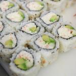 Foto de Sushi Teri