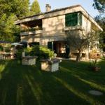 Photo of Villa Fortezza