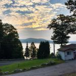 ภาพถ่ายของ Silver Springs Cottage Resort