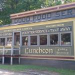 Photo of Historic Richmond Town