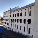 Photo of Hotel Mosteiro Sao Jose