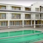 Photo of Kaplya Morya Hotel