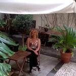 Photo de Casa Barbero