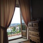 Foto de Hotel y Apartamentos Pazo do Rio