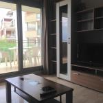 Photo de Onofre Luxury Apartments