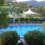 Photo of Hotel Dei Coralli