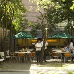 Photo de Forneria San Paolo
