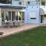 Aegean Residence Foto