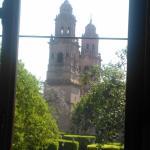 Photo of Casa Grande