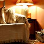Photo de Lucy's Bed & Breakfast
