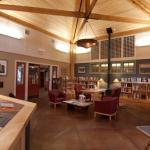 Sublette County Library