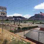 Photo of Moab Valley RV Resort & Campground