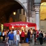 Photo of La Folperia