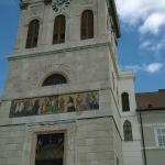 Pannonhalmi Apatsagi Muzeum