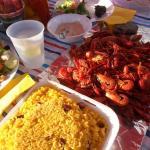 Kalmar feast