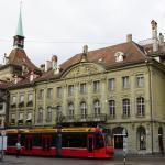 Foto de BEST WESTERN Hotelbern