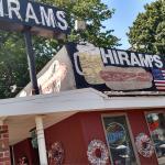 Hiram's Roadstand