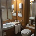 Hotel Portello - Gruppo Mini Hotel Foto