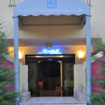 Photo of La Meridiana Hotel