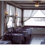 Nayland Rock Hotel