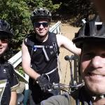 Great mountain biking for all levels!