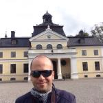 Sparreholms Slott