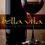 Wine & logo