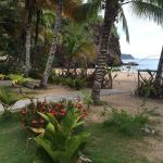 Posada Playa Medina Foto