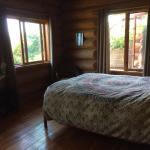 O'Reilly Organic Farm Bed & Breakfast Foto