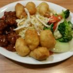 Foto de Fulin Restaurant