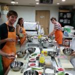 Photo de Food & Culture Academy