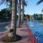 Photo of Yiyuan Resort