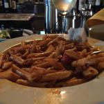 Photo de Guido's Pasta Villa