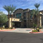 Foto de Holiday Inn & Suites Scottsdale North - Airpark