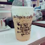 Photo of Octopus Coffee