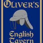 Photo of Oliver's Travels
