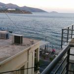 Photo de Perla Apartments
