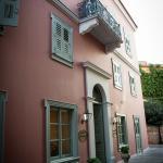 Ippoliti Hotel Foto