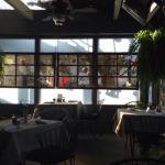 Billede af Live Oak Cafe