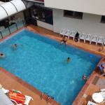 Ardea Hotel Foto