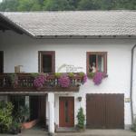Pension Irlingerhof Foto
