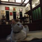 Photo de Jangmuang Boutique House