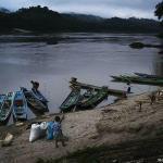 Mekong Kayaks Adventure Tours - Day Tours